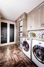 laundry room design 437 best laundry room ideas images on pinterest laundry room