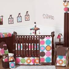 Rock N Roll Crib Bedding by 65 Best Baby Boy Crib Bedding Sets Images On Pinterest Baby