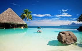 Recensioni Bravo Alimatha by Offerta Maldive Resort Alimatha U0027 Atollo Di Vaavu