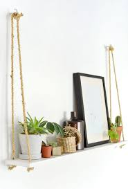 home inspired spaces scandinavian styling burkatron