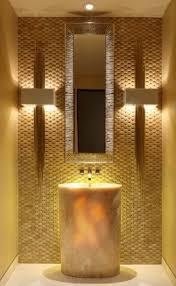 houzz bathroom lighting