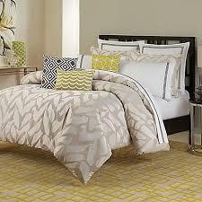Giraffe Bedding Set Giraffe Comforter Set In Taupe Bed Bath Beyond