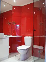 Shower And Bathrooms Glassonline Glass Showers And Bathrooms And High Quality