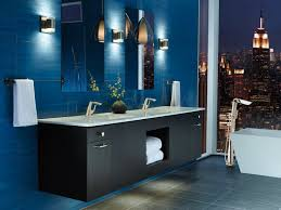 Brizo Bathroom Faucets 90 Best Bath Spaces Images On Pinterest Bathroom Ideas Handle