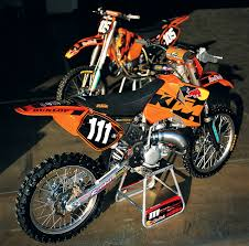 motocross bikes 125cc motocross action magazine two stroke tuesday langston u0027s u0026 hughes