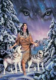 260 best wolves images on indians
