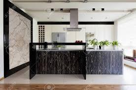 meuble cuisine original meuble cuisine original 15 appartement urbain original des