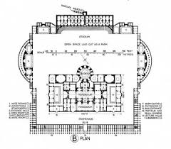 pantheon floor plan carpet review