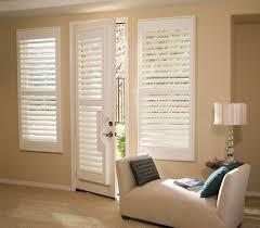 custom door u0026 window treatments shutters blinds shades