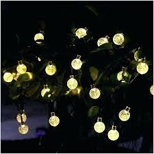 String Lights Outdoor Walmart Plant Light Walmart Light Bulbs Indoor Light Homey Grow Lights For