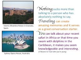 benefits of traveling images The benefits of travelling jpg