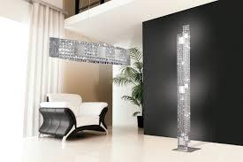 ladari cristallo prezzi ladari moderni in metallo e cristalli