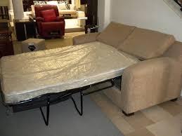 Chair Hide A Bed Hide A Bed Earth Tones Bed Open Mr Vallarta U0027s