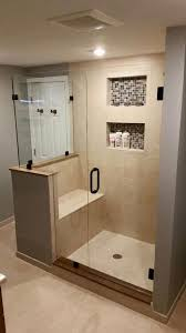 small bathroom shower designs best 25 small bathroom showers ideas on small