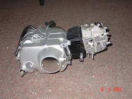4 stroke bike engines storm parts parts for chinese bikes