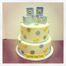 333 best images about baby shower cakes on pinterest cute cakes