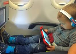 kids travel pillow images Product review 1st class kid travel pillow mum on the move jpg