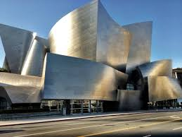 frank gehry disney concert hall architecture frank gehry pinned