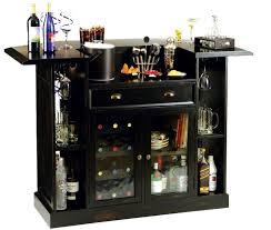 design your own home bar 119 best mini bar images on pinterest consoles holly hunt and