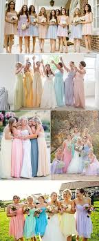 couleur mariage un mariage pastel tout en douceur et en couleur à découvrir