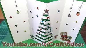 create a christmas card create christmas cards 2017 best template idea