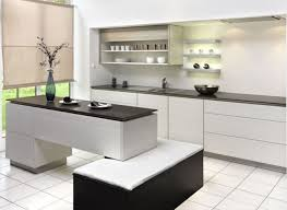 simple kitchen design ideas simple kitchen designs modern alluring simple modern kitchen design