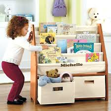 Kids Bookcase Ikea Charming Kid Bookcase Image Of Model Fresh In Excellent Lovely