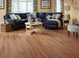 Most Durable Laminate Flooring Durable Floor Options For Your New Home