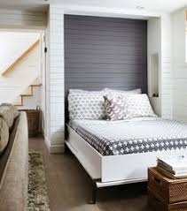 the reveal a modern guest bedroom metal beds bed frames and