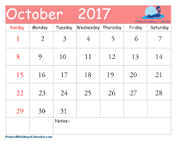 templates management u2013 free template facts of calendar