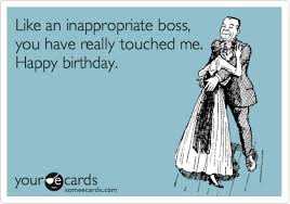 inappropriate birthday cards horrible cards greeting cards the