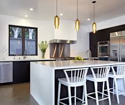 overhead kitchen lighting ideas uncategories industrial modern light fixtures black industrial