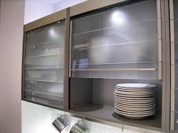 Shutter Door Cabinet Kitchen Roller Shutter Kapan Date