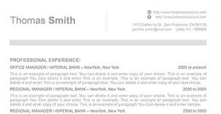 Creating A Resume Online by Appealing Best Resume Template 42 On Create A Resume Online With