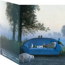 das blaue sofa mn das blaue sofa allday mini kärtchen spezialkarten inkognito