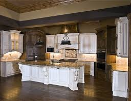 elegant kitchen cabinets brucall com kitchens elegant kitchen cabinets elegant retro style kitchen designs with white and brown cabinets