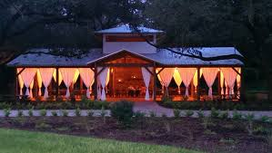 free wedding venues in jacksonville fl 8 barn wedding venues in florida you ve never heard of before