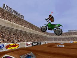 motocross madness windows 7 motocross madness 2 demo rainbow studios free download borrow