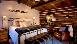bathroom ravishing rustic bedroom furniture master decorating