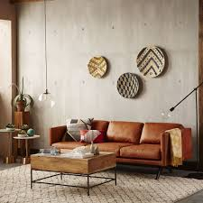 maisie side tables west elm uk