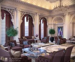 Classic Luxury Interior Design Chinese Style Luxury Vip Room Ceilings Pinterest Interior