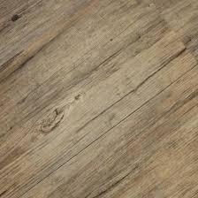 country pine vinyl plank flooring 4mm x 6 x 48 click lock