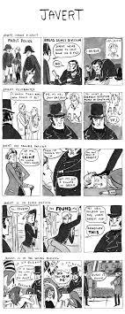 Meme Comic Characters - hark a vagrant 288