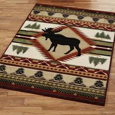 Rustic Area Rugs Area Rugs Fabulous Rustic Area Rugs For Sale Archives Model And