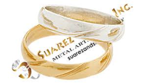 suarez wedding rings prices wedding rings for