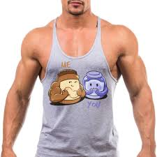 You Jelly Bro Meme - tuffntiny tanks and tees