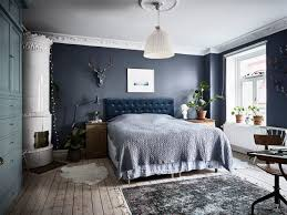 Ideal Bedroom Design The Ideal Bedroom The Easy Way