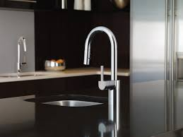 faucet sink kitchen 29 best kitchen sinks faucets accessories images on