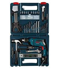 Bosch Woodworking Tools India by Bosch Tools Buy Bosch Tools Online At Best Prices On Snapdeal