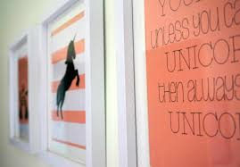 100 cricut home decor projects 612 best silhouette home review cricut explore for home decor love chic living